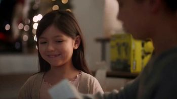 The Home Depot Black Friday Prices TV Spot, 'Top of the List' - Thumbnail 8