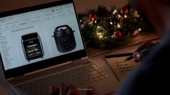 The Home Depot Black Friday TV Spot, 'Top of the List' - Thumbnail 4