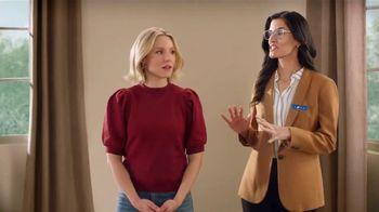 La-Z-Boy Lucky 13 Sale TV Spot, 'Magic: 20% Off Plus an Extra 13%' Featuring Kristen Bell - Thumbnail 3