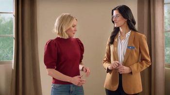 La-Z-Boy Lucky 13 Sale TV Spot, 'Magic: 20% Off Plus an Extra 13%' Featuring Kristen Bell - Thumbnail 5
