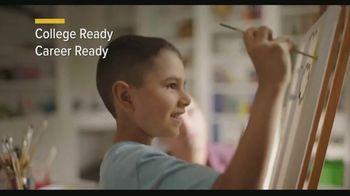 K12 TV Spot, 'We're Ready' - Thumbnail 6