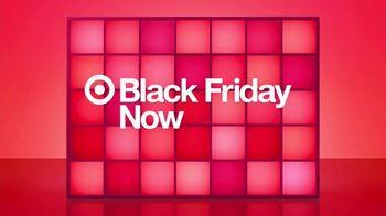 Target TV Spot, 'Black Friday: Electronics, Family Apparel, TVs' - Thumbnail 10