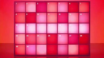 Target TV Spot, 'Black Friday: Electronics, Family Apparel, TVs' - Thumbnail 9