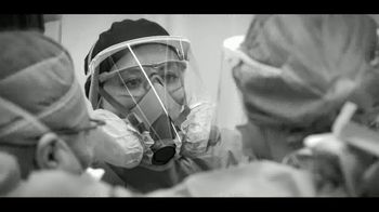 Advocate Aurora Health TV Spot, 'Thankful to Our Healthcare Heroes' - Thumbnail 9