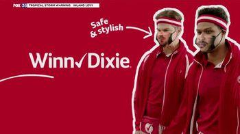 Winn-Dixie Twinncredible Weekend Sale TV Spot, 'Grade-A Turkey'