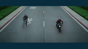 IBM Cloud TV Spot, 'Going Hybrid'