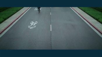 IBM Cloud TV Spot, 'Going Hybrid' - Thumbnail 1