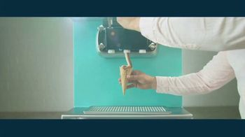 IBM Cloud TV Spot, 'Going Hybrid' - Thumbnail 3