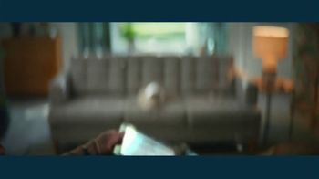IBM Cloud TV Spot, 'Going Hybrid' - Thumbnail 7