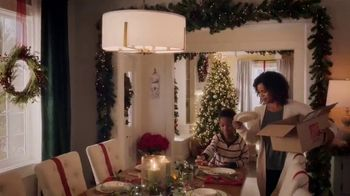 The Home Depot TV Spot, 'Black Friday: Holiday Cheer'