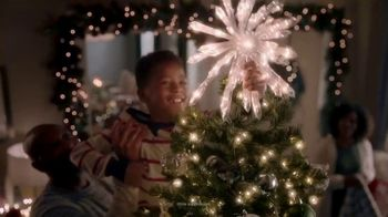 The Home Depot TV Spot, 'Holiday Cheer' - Thumbnail 6
