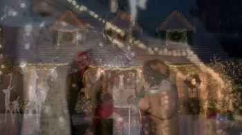 The Home Depot TV Spot, 'Holiday Cheer' - Thumbnail 7