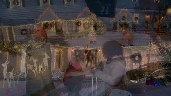 The Home Depot TV Spot, 'Holiday Cheer' - Thumbnail 8
