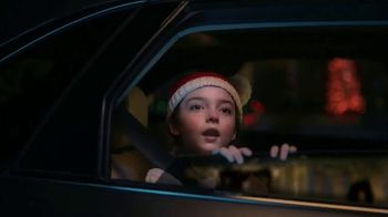 The Home Depot TV Spot, 'Holiday Cheer' - Thumbnail 9