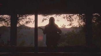 Guitar Center TV Spot, 'Make Music: Juanes' - Thumbnail 5