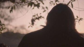Guitar Center TV Spot, 'Make Music: Juanes' - Thumbnail 6