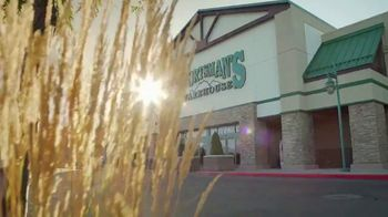 Sportsman's Warehouse TV Spot, 'Unforgettable Holiday: Bowhunting' Song by Lost Pages - Thumbnail 1