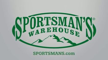 Sportsman's Warehouse TV Spot, 'Unforgettable Holiday: Bowhunting' Song by Lost Pages - Thumbnail 7