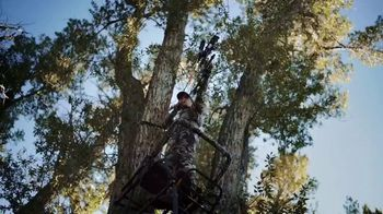 Sportsman's Warehouse TV Spot, 'Unforgettable Holiday: Bowhunting' Song by Lost Pages - Thumbnail 5