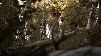 Sportsman's Warehouse TV Spot, 'Unforgettable Holiday: Bowhunting' Song by Lost Pages - Thumbnail 6