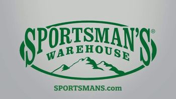 Sportsman's Warehouse TV Spot, 'An Unforgettable Holiday' Song by Lost Pages - Thumbnail 7