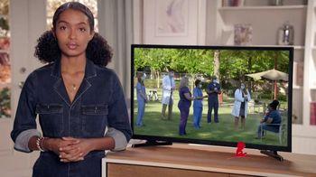 St. Jude Children's Research Hospital TV Spot, 'Party' Featuring Yara Shahidi - Thumbnail 1