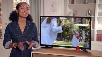 St. Jude Children's Research Hospital TV Spot, 'Party' Featuring Yara Shahidi - Thumbnail 8