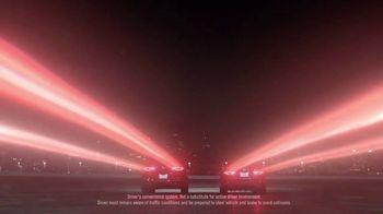 Alfa Romeo Season of Speed Event TV Spot, 'Control' Song by Emmit Fenn [T2] - Thumbnail 5