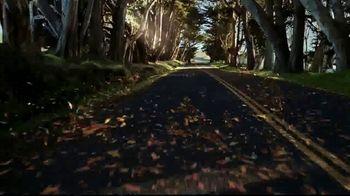 Mercedes-Benz TV Spot, 'Coche invisible' [Spanish] [T1] - Thumbnail 5