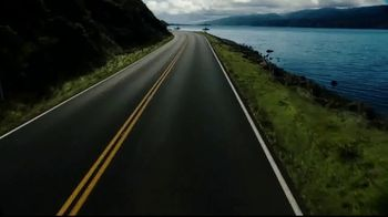 Mercedes-Benz TV Spot, 'Coche invisible' [Spanish] [T1] - Thumbnail 6