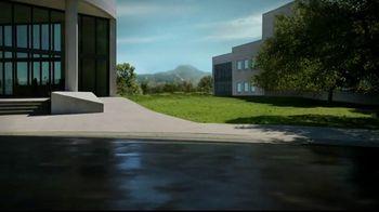 Mercedes-Benz TV Spot, 'Coche invisible' [Spanish] [T1] - Thumbnail 8