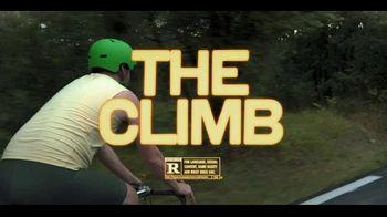 The Climb - Thumbnail 9