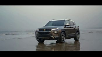 Chevrolet Cyber Venta TV Spot, 'Simplemente mejor' [Spanish] [T2]