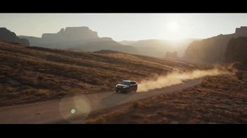 Chevrolet Cyber Venta TV Spot, 'Simplemente mejor' [Spanish] [T2] - Thumbnail 5