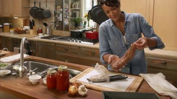 Hatfield Quality Meats TV Spot, 'A World of Flavor at Home' - Thumbnail 2