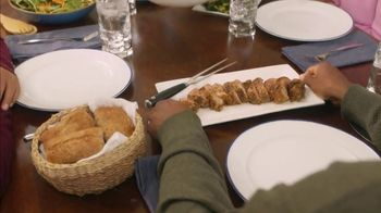 Hatfield Quality Meats TV Spot, 'A World of Flavor at Home' - Thumbnail 9
