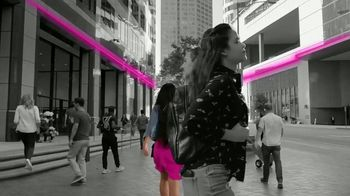T-Mobile TV Spot, 'A Moment Like This: Two iPhone 12 Pro Max' Song by Surfaces - Thumbnail 9