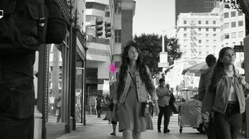 T-Mobile TV Spot, 'A Moment Like This: Two iPhone 12 Pro Max' Song by Surfaces