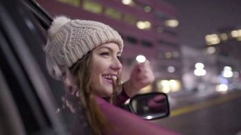 Happy Honda Days Sales Event TV Spot, 'Pre-Holiday Clearance: Holiday Lights' [T2] - Thumbnail 2