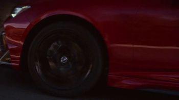 2021 Acura TLX TV Spot, 'Más potencia' [Spanish] [T2] - Thumbnail 3