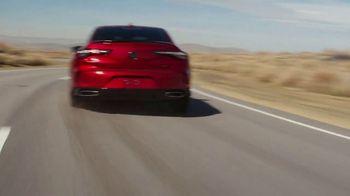 2021 Acura TLX TV Spot, 'Más potencia' [Spanish] [T2] - Thumbnail 4