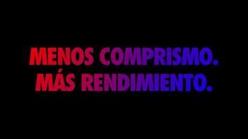 2021 Acura TLX TV Spot, 'Más potencia' [Spanish] [T2] - Thumbnail 8