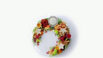Boursin Cheese Garlic & Fine Herbs TV Spot, 'Inspires' Song by SuperParka - Thumbnail 7