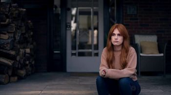 Lemonaid Health TV Spot, 'Depression and Anxiety'