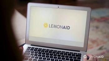 Lemonaid Health TV Spot, 'Depression and Anxiety' - Thumbnail 6