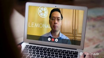 Lemonaid Health TV Spot, 'Depression and Anxiety' - Thumbnail 7