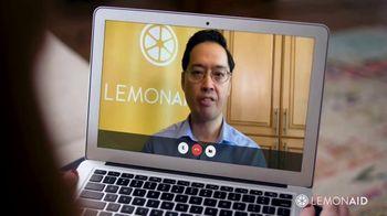Lemonaid Health TV Spot, 'Depression and Anxiety' - Thumbnail 8