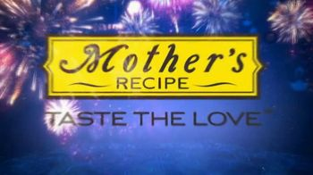 Mother's Recipe TV Spot, 'Happy Diwali' - Thumbnail 2