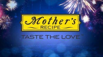 Mother's Recipe TV Spot, 'Happy Diwali'