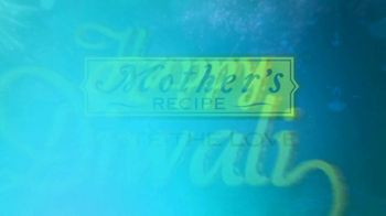 Mother's Recipe TV Spot, 'Happy Diwali' - Thumbnail 4